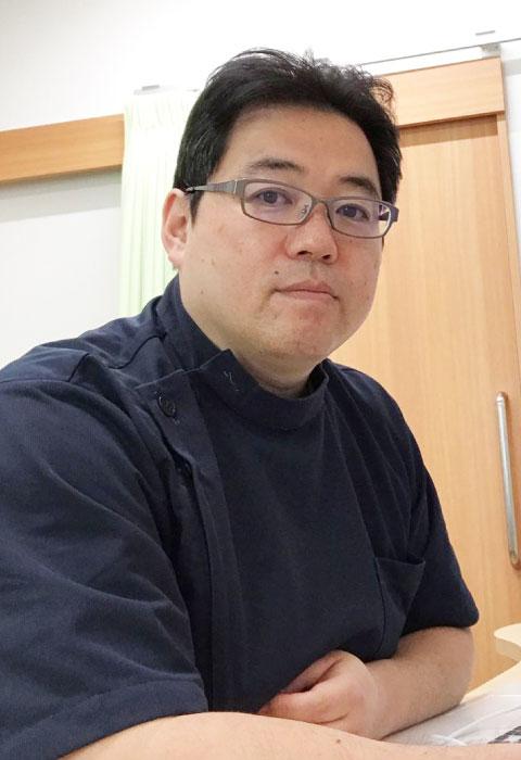 池田 ファミリー クリニック